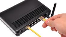 dsl-modem.jpg