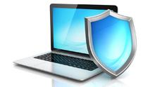 wimip-sicherheit.jpg